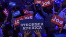 US-VOTE-DEMOCRATS-CONVENTION