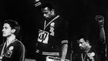 OLY1968-200M-SMITH-CARLOS-PODIUM