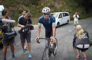 CYCLING-TOUR-FRA-ARMSTRONG