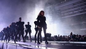 Beyonce 'The Formation World Tour' - Chicago