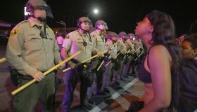 US-POLICE-SHOOTING-PROTESTS