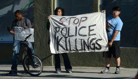 TOPSHOT-US-CRIME-POLICE-SHOOTING