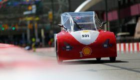 Shell Eco-marathon