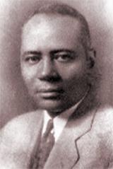Charles Houston