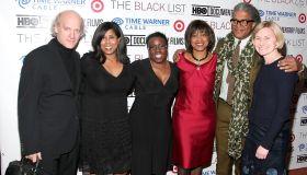 HBO Documentary Screening of 'The Black List, Vol 2'