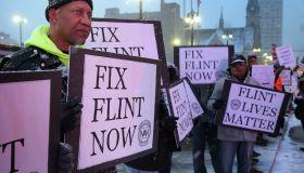 Detroit Prepares To Host GOP Presidential Debate