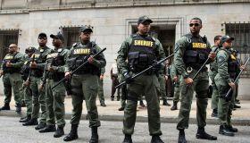 TOPSHOT-US-CRIME-POLICE-RACISM-COURT