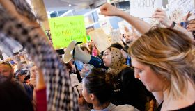 US-TRUMP-PROTEST-IMMIGRATION-POLITICS-MIGRATION-LA-DEMONSTRATION