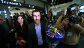 US-POLITICS-IMMIGRATION-REFUGEE-SYRIA