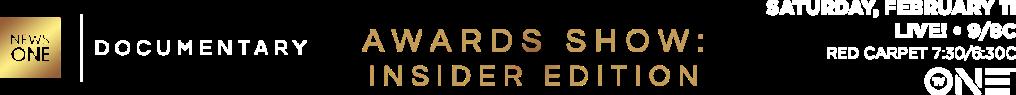 University of Phoenix - Image Awards - Documentary Sponsorship