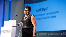 46th Annual Legislative Conference Of The Congressional Black Caucus - Day 2