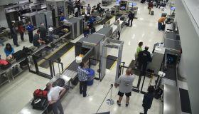 US-SECURITY-TSA