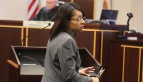 Aramis Ayala says she may appeal Gov. Scott's order taking her off Markeith Loyd case