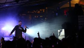 House Of Vans Chicago - 2017 SXSW Conference and Festivals