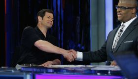 Former New York Ranger Mike Richter Visits FOX Business Network's Varney & Company