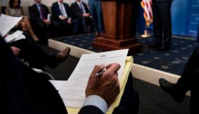 US-POLITICS-BRIEFING-TAX REFORM