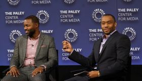 BET Presents 'An Evening With 'The Quad'' At The Paley Center