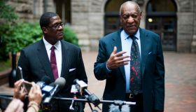 DOUNIAMAG-US-ENTERTAINMENT-TELEVISION-CRIME-ASSAULT-COSBY