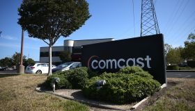 Comcast To Launch Video Streaming Service Called Stream