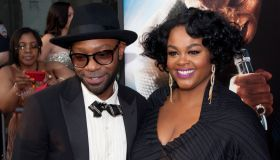 USA - Get On Up World Premiere In New York