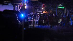 2 Fort Worth police officers shot in Fort Worth