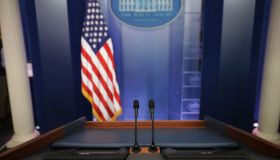 White House Communications Team Reshuffled, With Sean Spicer Resignation And Anthony Scaramucci Appointed Director