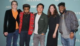 'Atlanta' For Your Consideration Event