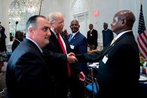 US-AFRICA-DIPLOMACY