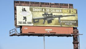 US-POLITICS-CRIME-SHOOTING-VEGAS