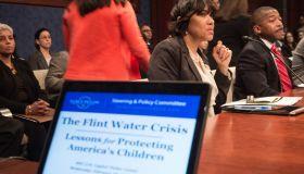US-HEALTH-WATER-FLINT-politics