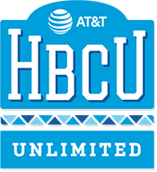 HBCU Unlimited AT&T Assets 2017