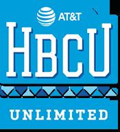 HBCU Unlimited AT&T Assets 2017