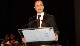 Harlem YMCA's 2010 National Salute To Black Achievers In Industry