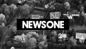 NewsOne Default Thumbnail