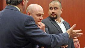 Matthew Apperson Trial