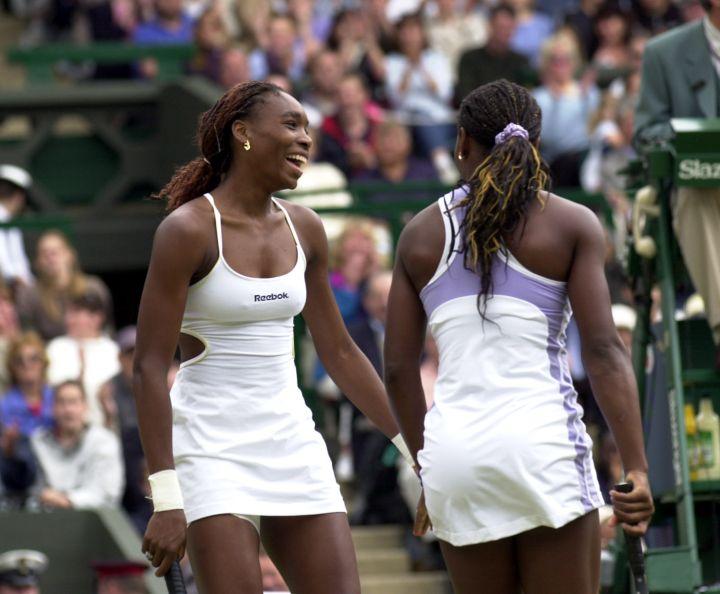 2000 Wimbledon