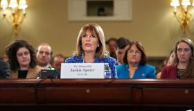House Administration Committee Holds Hearing On Preventing Sexual Harassment In The Congressional Workplace