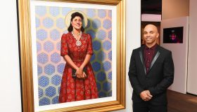 HBO's The HeLa Project Exhibit For 'The Immortal Life of Henrietta Lacks'