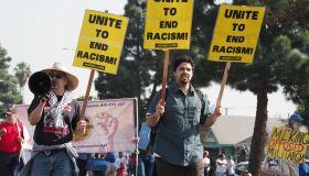 US-POLITICS-RACE-MLK