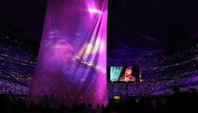 Pepsi Super Bowl LII Halftime Show