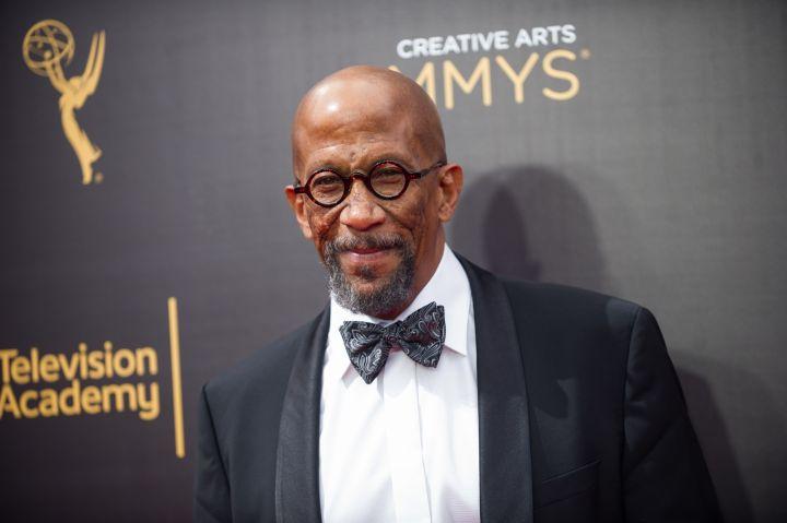 2016 Creative Arts Emmy Awards - Day 1 - Arrivals