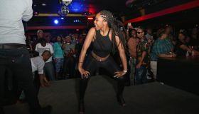 10th Annual Tempted2Touch Black LGBT Pride Spring Break Getaway