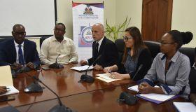 HAITI-OXFAM-PROSTITUTION