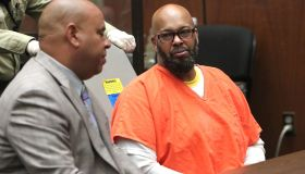 Preliminary Hearing For Marion 'Suge' Knight In Robbery Charge Case