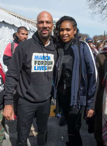 March For Our Lives - Washington, DC
