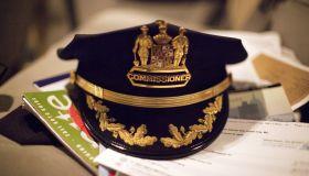 Baltimore Police Department's Bad Guys With Guns Program