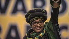 SAFRICA-ANC-POLITICS