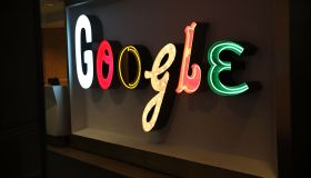 Google Plans To Expand NYC 'Campus' With $2.4 Billion Real Estate Purchase