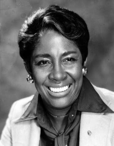 Doris M Ward