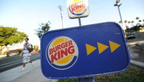 US-FOOD-COMPANY-BURGERKING